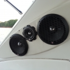 Marine Audio Lake Lanier