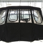 Custom Marine Boat canvas top Lake Lanier